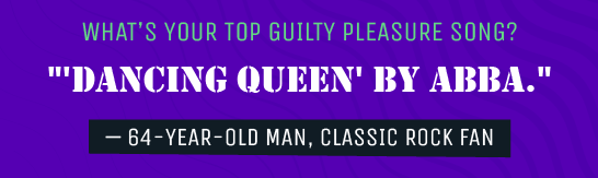 top-guilty-pleasure-song-dancing-queen-by-abba-says-64-year-old-man-who-is-a-classic-rock-fan