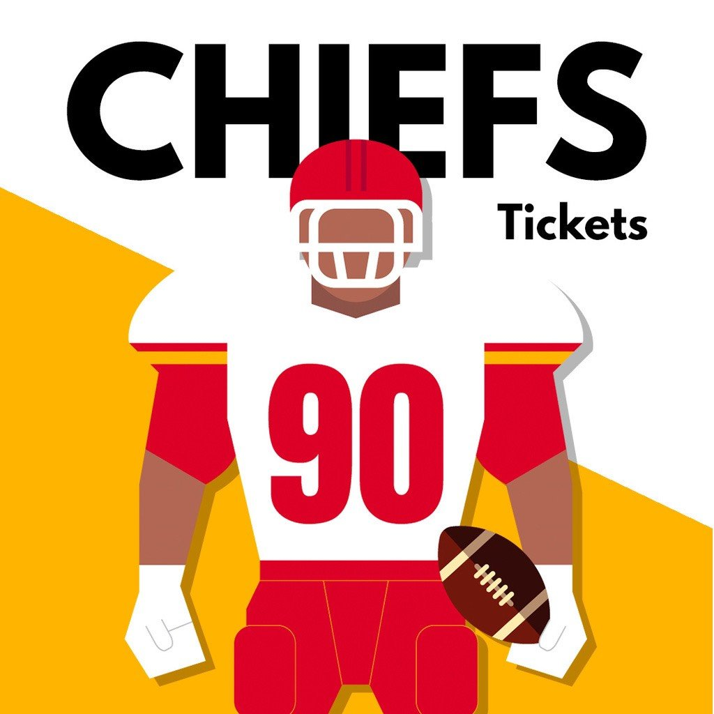no fee superbowl chiefs tickets
