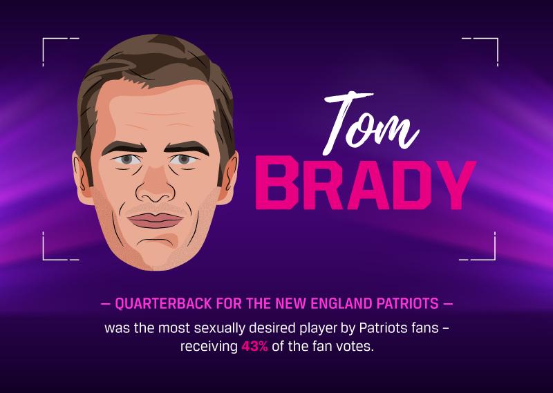 tom-brady-callout