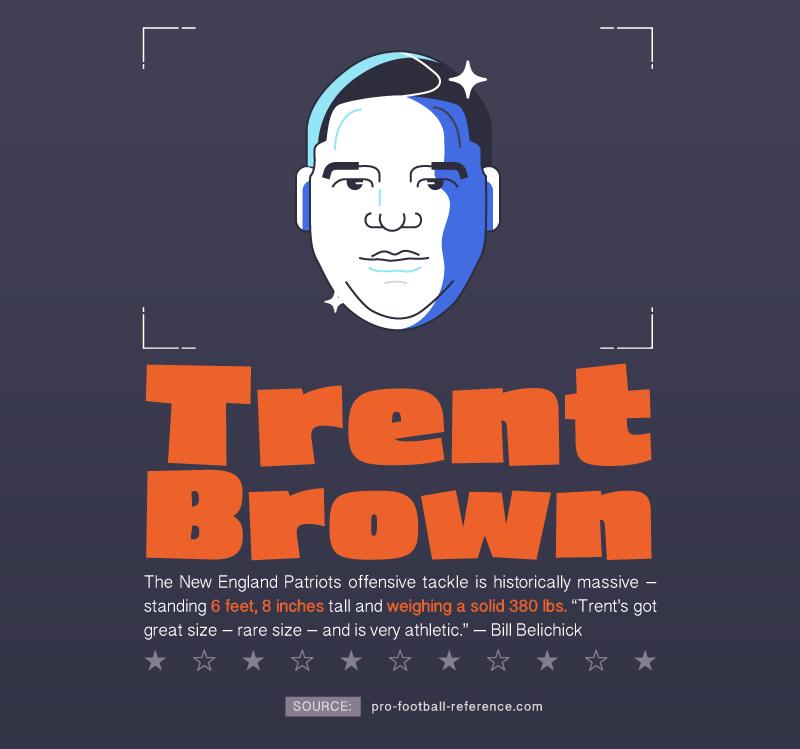 trent-brown-body-type