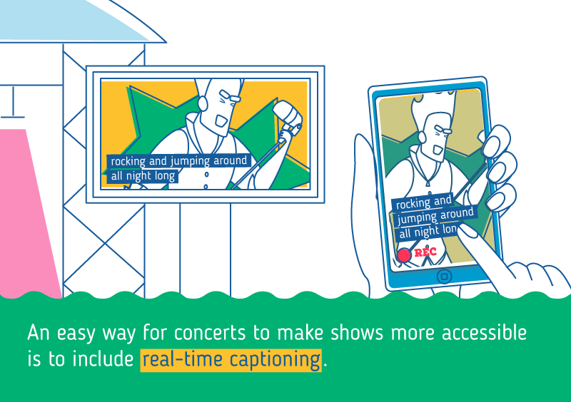 easy-way-to-make-shows-more-accessible-is-to-include-real-time-captioning