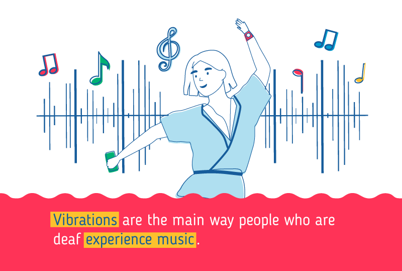 vibrations-are-the-main-way-people-who-are-deaf-experience-music