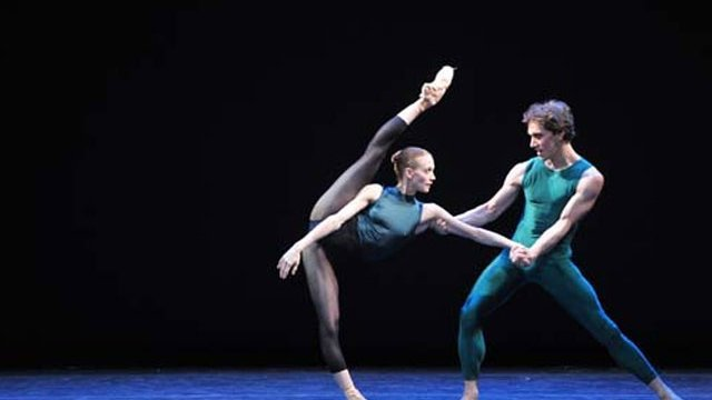Cheap American Ballet Theatre Tickets - No Service Fees