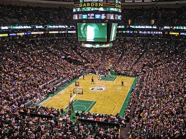 Boston celtics tickets sell boston celtics tickets the celtics are a