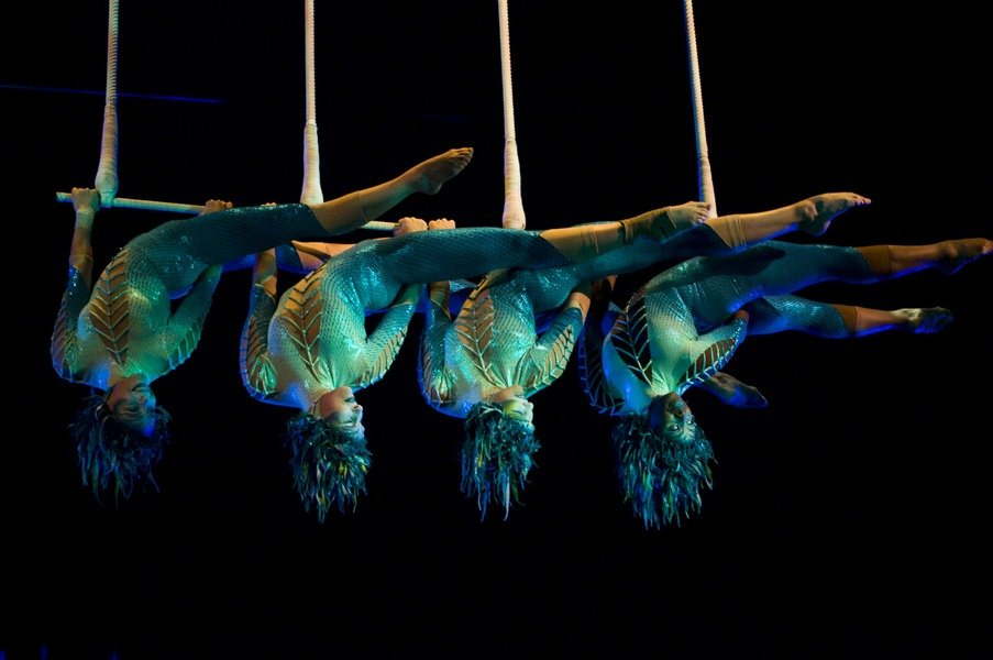 More cirque du soleil tickets sell cirque du soleil tickets cirque du