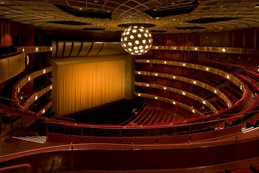 Cheap David H Koch Theater Tickets No Service Fees