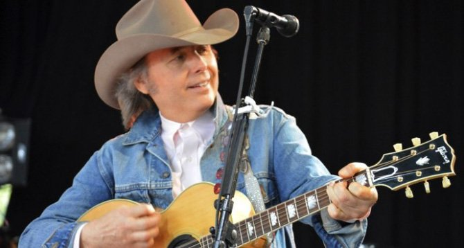 Cheap Dwight Yoakam Tickets No Service Fees
