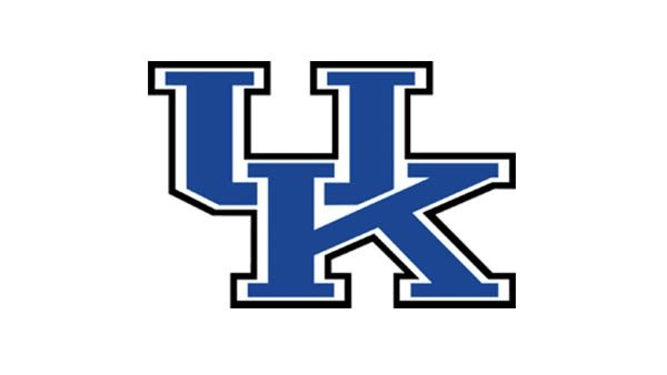 Uk Basketball Logo: Cheap Kentucky Wildcats Tickets