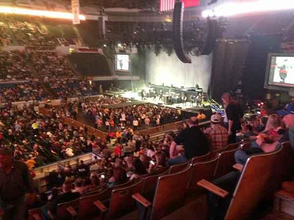 Cheap Nassau Coliseum Tickets No Service Fees