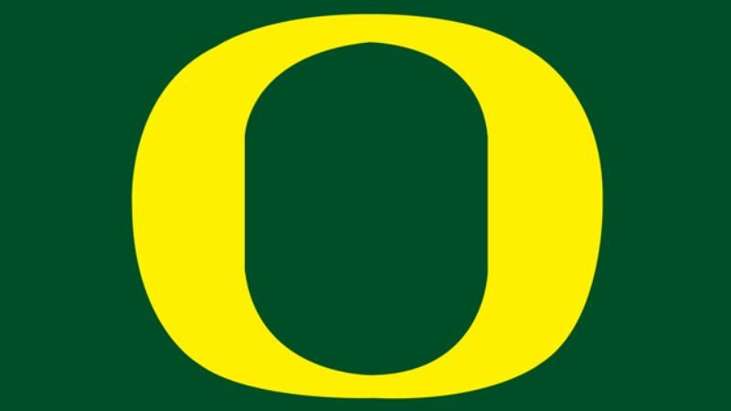 Cheap Oregon Ducks Tickets No Service Fees