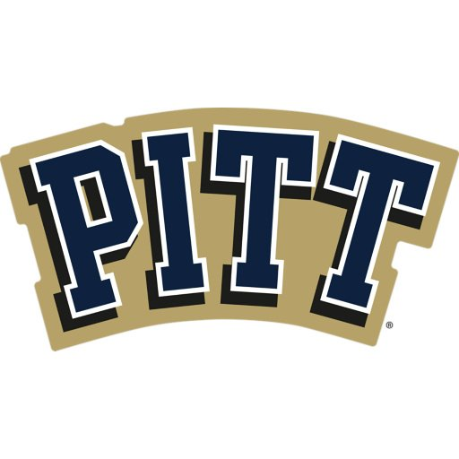 Cheap Pittsburgh Panthers Tickets No Service Fees