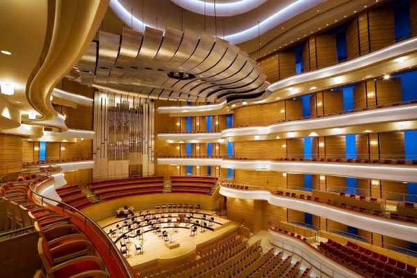 segerstrom-center-for-the-arts--renee-an