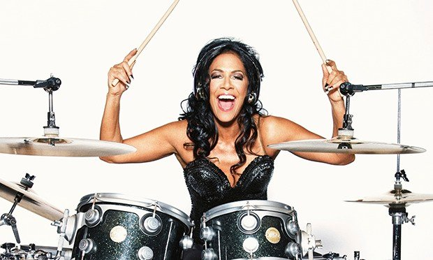 Cheap Sheila E Tickets - No Service Fees