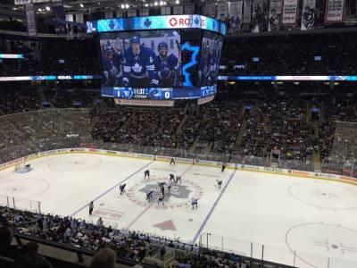 63590f94cdc Cheap Toronto Maple Leafs Playoff Tickets