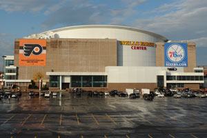 cheap wells fargo center tickets no service fees