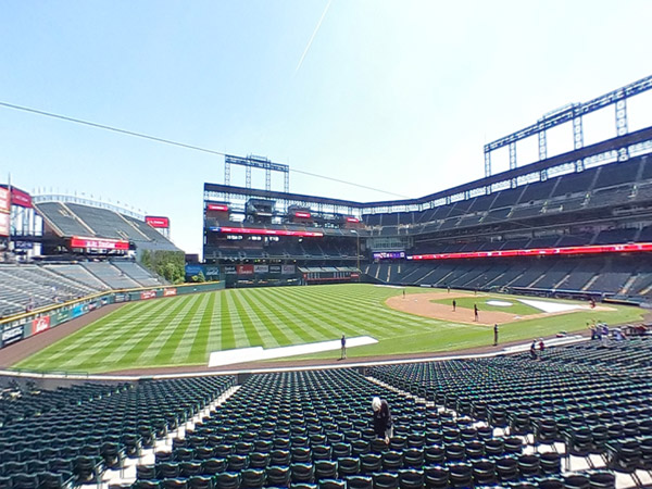 Section 145