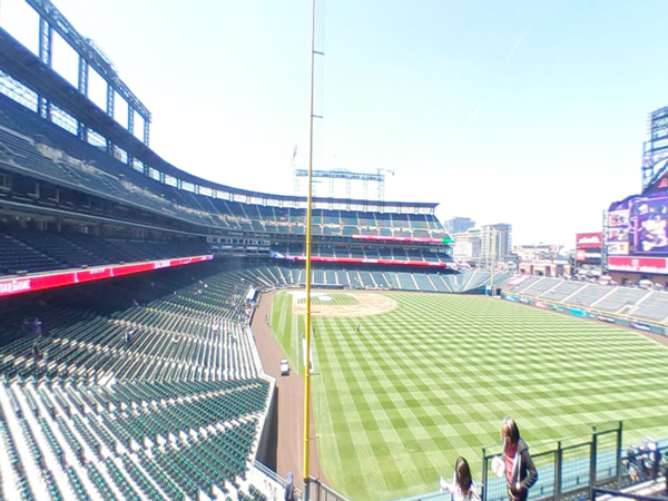 Section 208
