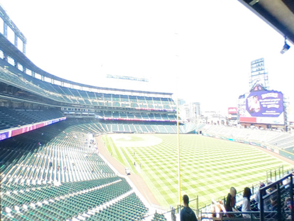 Section 209