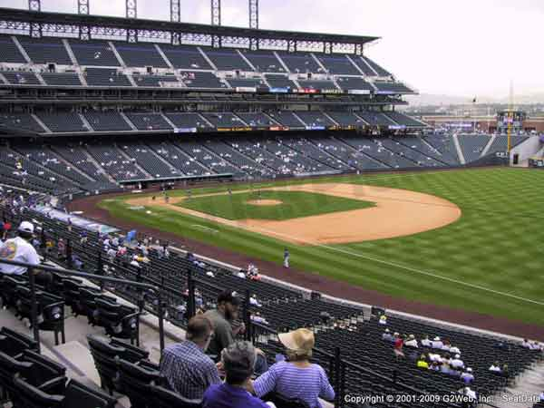 Section 216