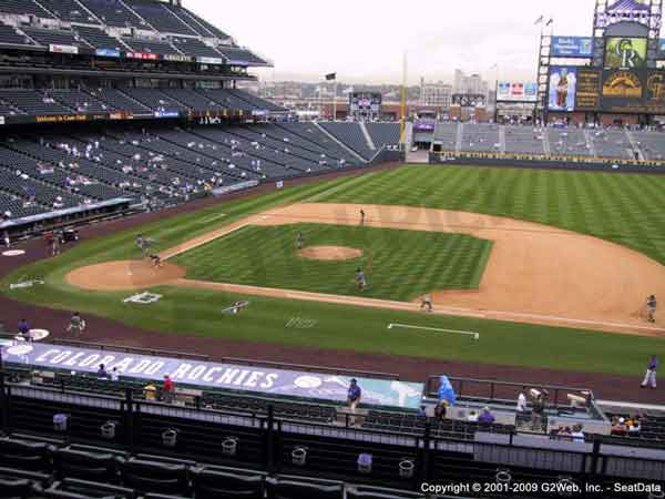 Section 222