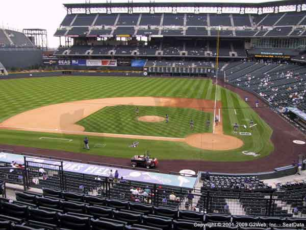 Section 235
