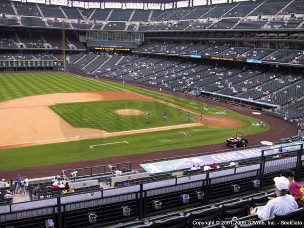 Section 241