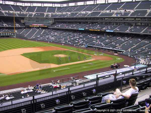 Section 242