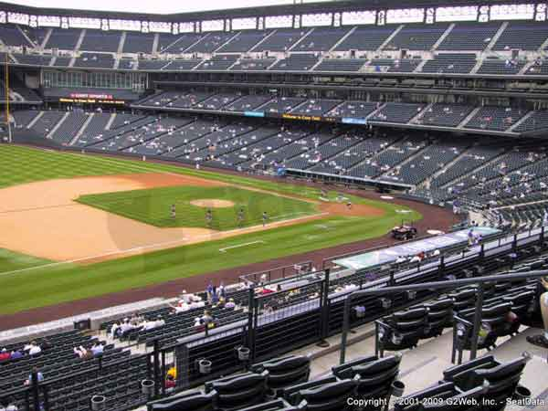 Section 243