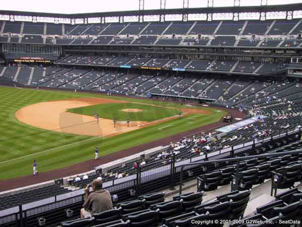 Section 245