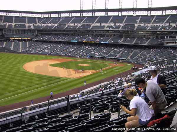 Section 246
