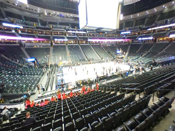 Section 104