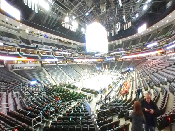 Section 108