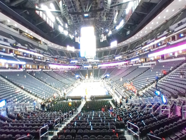 Section 112