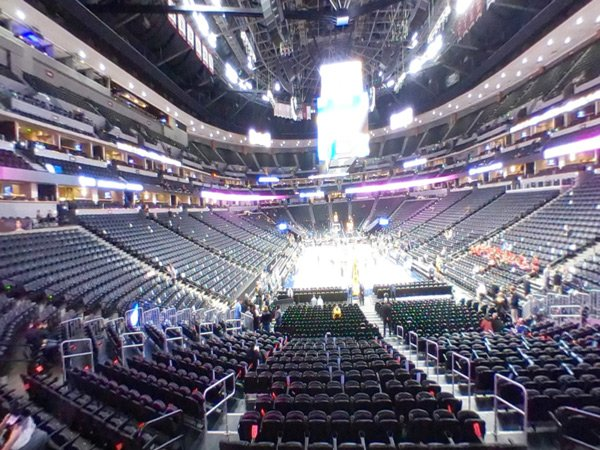 Section 114