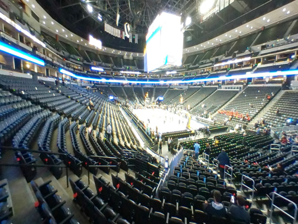 Section 118