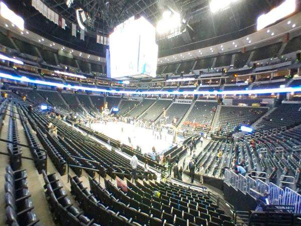 Section 120