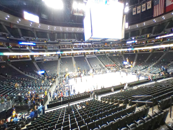 Section 128
