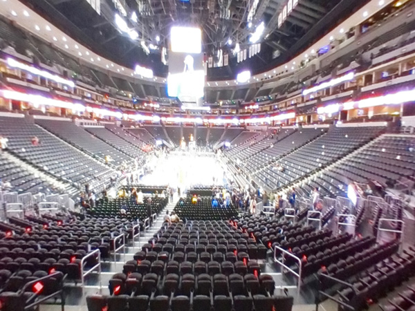 Section 136