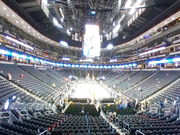 Section 138