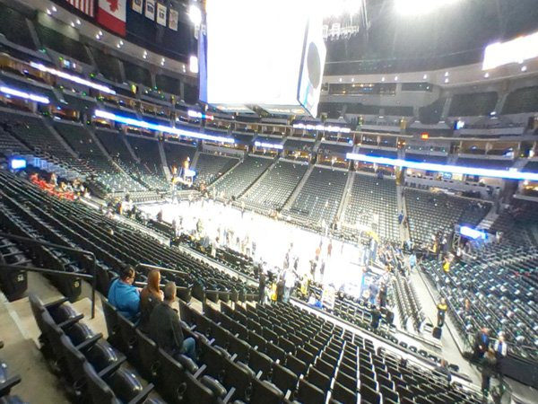Section 146