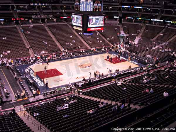 Section 206
