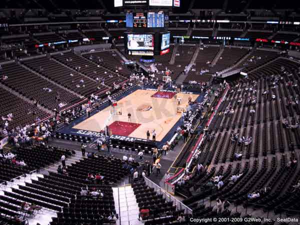 Section 212