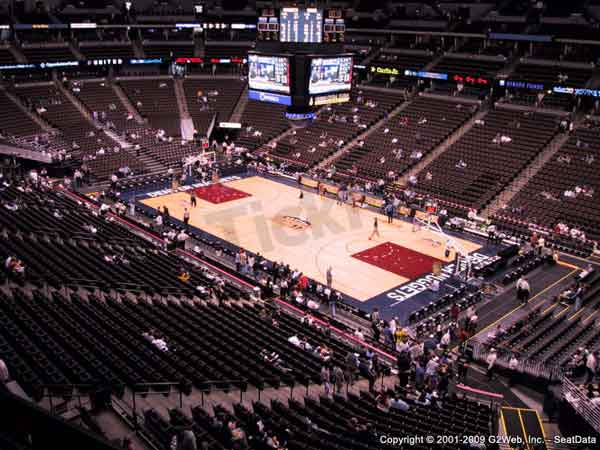 Section 224