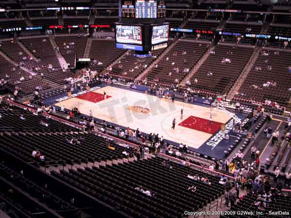 Section 226