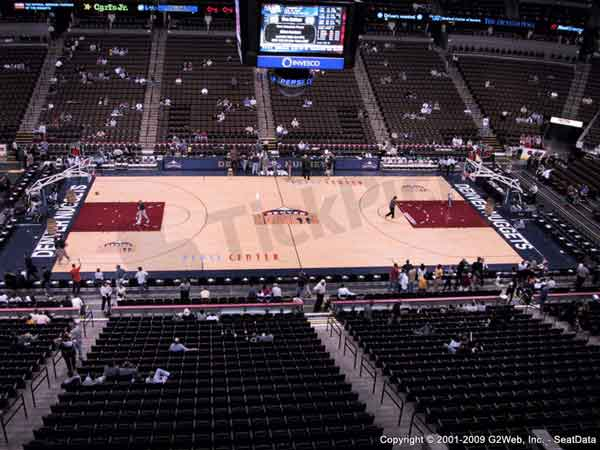 Section 232