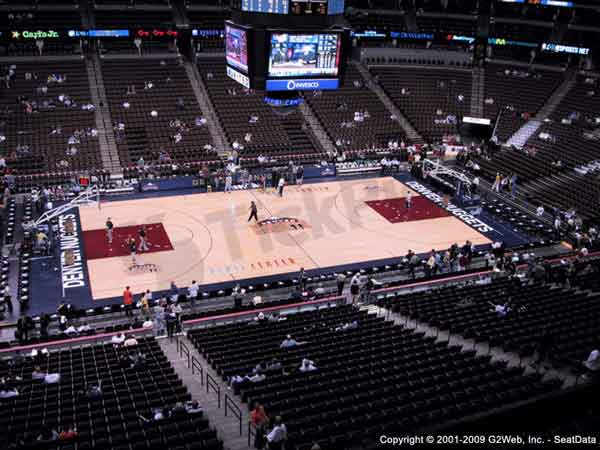 Section 234