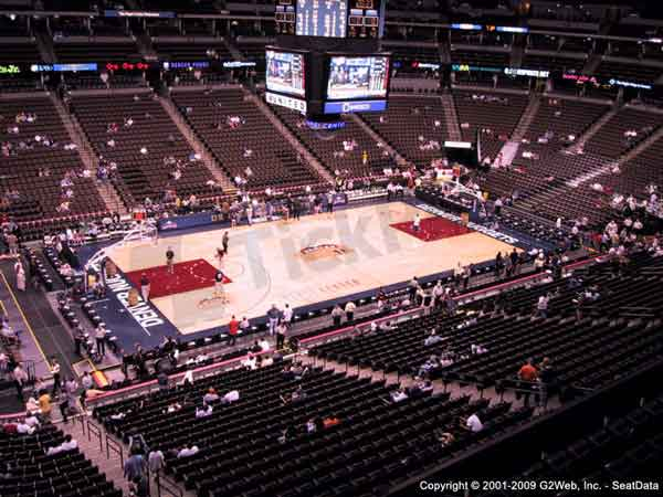 Section 236