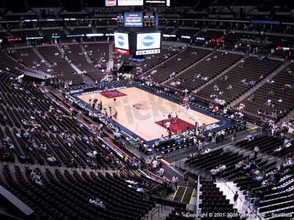 Section 252