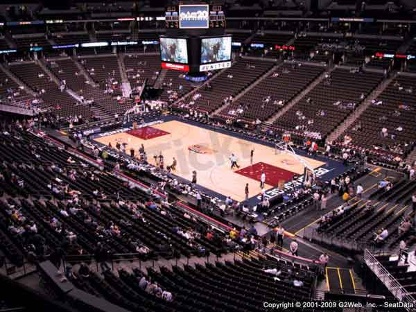 Section 254