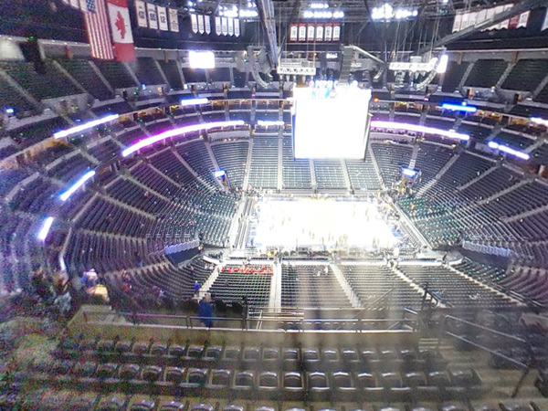 Section 304